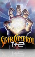 Star Control Collection Windows Front Cover
