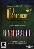 Partouche Poker Tour Windows Front Cover