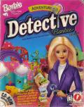 Detective Barbie: The Mystery Of The Carnival Caper! Windows Front Cover