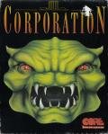 Corporation Atari ST Front Cover