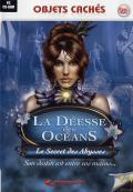 Empress of the Deep: The Darkest Secret Windows Front Cover