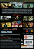 Grand Theft Auto IV (Complete Edition) Windows Back Cover