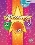 Chuzzle Deluxe Android Front Cover