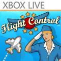 Flight Control Windows Phone Front Cover