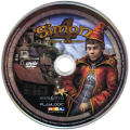Simon the Sorcerer 4: Chaos Happens Windows Media