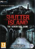 Shutter Island Windows Other Keep Case - Front