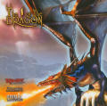 I of the Dragon Windows Other Jewel Case - Front