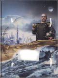 Sid Meier's Civilization V (Special Edition) Windows Other Digipak Inside Cover Right
