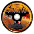 Duke Nukem Forever Windows Media