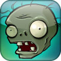 Plants vs. Zombies iPhone Front Cover updated app icon