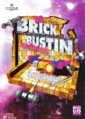 3D Brick Busters Windows Front Cover