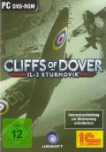 IL-2 Sturmovik: Cliffs of Dover (Collector's Edition) Windows Other Keep Case - Front