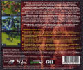 Battle Mages Windows Back Cover