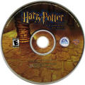 Harry Potter and the Chamber of Secrets Windows Media