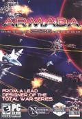 Armada 2526 Windows Other Keep Case - Front