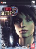 Twin Sector Windows Front Cover