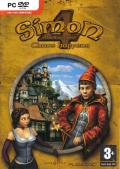 Simon the Sorcerer 4: Chaos Happens Windows Front Cover