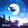 Atlantis: The Lost Tales Macintosh Other Soundtrack - Electronic Front
