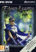 Elven Legacy Collection Windows Front Cover