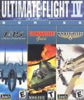 Ultimate Flight Series IV Windows Front Cover