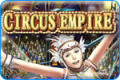 Circus Empire Windows Front Cover
