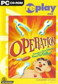 Operation Windows Front Cover