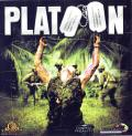 Platoon Windows Front Cover