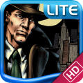 Nick Chase: A Detective Story iPad Front Cover Lite version release