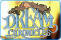 Dream Chronicles Windows Front Cover