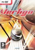 Vertigo Windows Front Cover