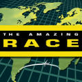 The Amazing Race iPhone Front Cover