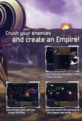Space Empires V Windows Inside Cover Right side