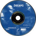DREAMS to Reality Windows Media Disc 1