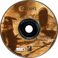 DREAMS to Reality Windows Media Disc 2