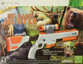 Cabela's Big Game Hunter 2012 (With Top Shot Elite) Xbox 360 Front Cover