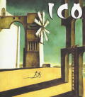 The ICO & Shadow of the Colossus Collection PlayStation 3 Inside Cover Right