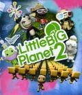 LittleBigPlanet 2 PlayStation 3 Inside Cover Right