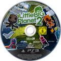 LittleBigPlanet 2 PlayStation 3 Media