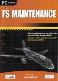 FS Maintenance Windows Front Cover