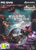 Sword of the Stars: Complete Collection Windows Front Cover