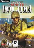 WWII: Iwo Jima Windows Other Keep Case - Front
