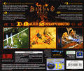 Diablo II Windows Other Jewel Case (Disc 2) - Back