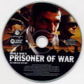 World War II: Prisoner of War Windows Media