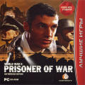 World War II: Prisoner of War Windows Other Jewel Case - Front
