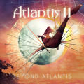 Beyond Atlantis Macintosh Other Soundtrack - Electronic Front