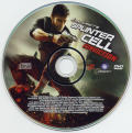 Tom Clancy's Splinter Cell: Conviction Windows Media