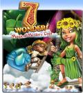 7 Wonders: Magical Mystery Tour Windows Front Cover