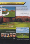 Links Championship Edition Windows Inside Cover Left