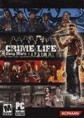 Crime Life: Gang Wars Windows Front Cover