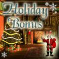 Holiday Bonus Windows Phone Front Cover